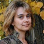клинова-ульяна_MG_1522-200